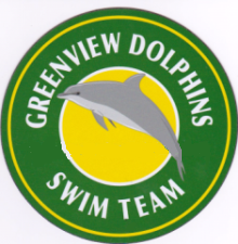 Greenview Dolphins